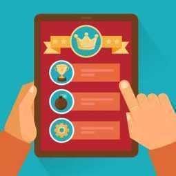 How micro-credentials could have a chance | eSchool News | eSchool News | Digital Badges and Alternate Credentialling in Higher Education | Scoop.it