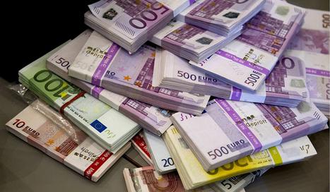Nace el primer Foro para la Competitividad de la Pyme para combatir el  Fraude Fiscal | EmprendeT | Scoop.it