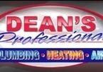 Dean's Professional Plumbing Reviews | Dean's Professional Plumbing | Scoop.it