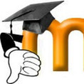 Moodle LMS - eLearning Learning | Moodle | Scoop.it