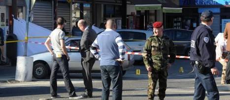 EXCLUSIF. Une première piste dans l'enquête de Toulouse | Toulouse La Ville Rose | Scoop.it