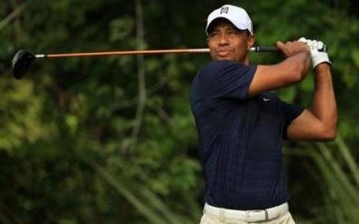 Golf : Tiger Woods de nouveau blessé - RTL.fr | Nouvelles du golf | Scoop.it