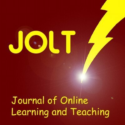 Ethnicity, Gender, and Perceptions of Online Learning in Higher Educatio | Teaching and Learning Resources for Faculty | Scoop.it