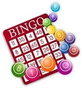 Top 5 Mobile Bingo Providers | Mobile Bingo Games | My Bookmarks | Scoop.it