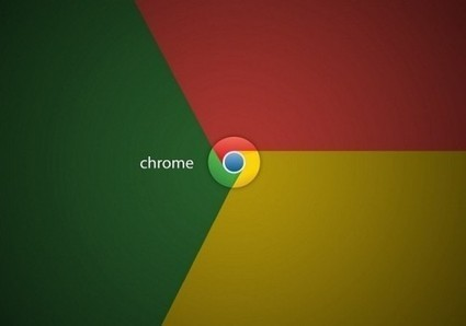 64-bit Chrome browser arrives for Windows, said to be faster with better security and stability | Technology and Gadgets | Scoop.it