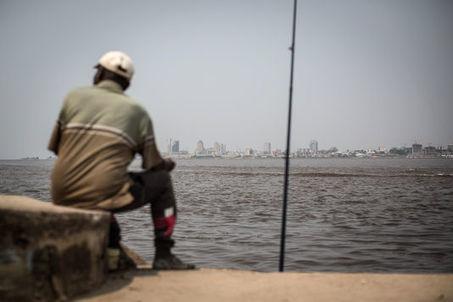 Le Monde | Les fleuves d'Afrique, gros émetteurs de gaz à effet de serre | L'actualité de l'Université de Liège (ULg) | Scoop.it