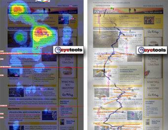 10 Principles Of Effective Web Design | Smashing UX Design | Tecnologie: Soluzioni ICT per il Turismo | Scoop.it