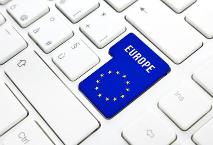 Vers un marché unique numérique européen - Blog du Modérateur   E-tourisme & numérique   Scoop.it