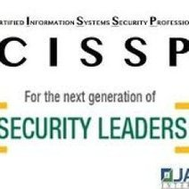 Classroom COBIT 5 Certification training Offered By Jagsar | online it training | Scoop.it