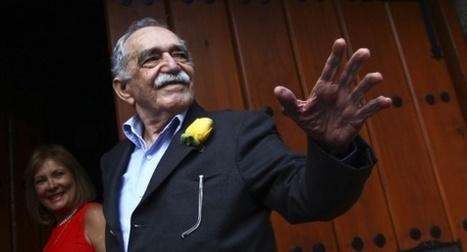 Muere Gabriel García Márquez | Actualidades | Scoop.it