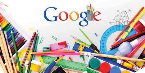 Website Call Conversions: la novità di Google Adwords - TechGenius | Web Marketing | Consigli e Soluzioni | Scoop.it