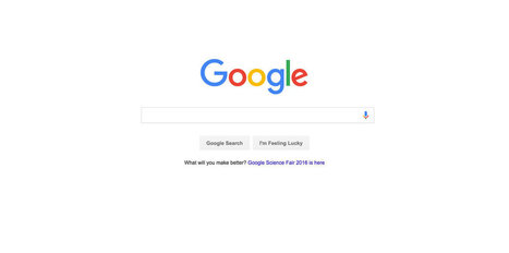 How to Play Animated GIFs directly in Google Image Search results | prophethacker | Scoop.it