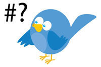 HootCourse: Twitter 101 with LACNYCnell   Twitter in Adult Education   Scoop.it