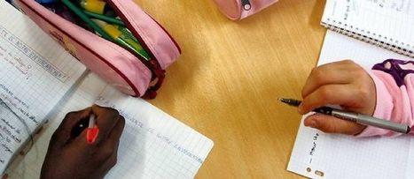 Qui a vraiment écrit les programmes du collège ? | ACTUALITÉ | Scoop.it