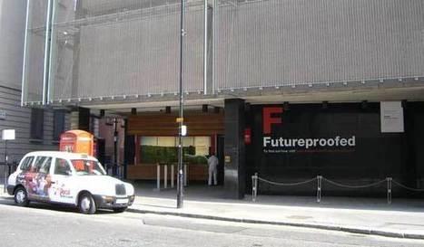 UK Design Council Urges Businesses to Embrace the Value of Design | Bring back UK Design & Technology | Scoop.it