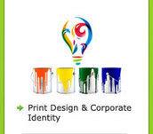 web hosting india|Web Hosting Service Provider|web hosting company india|website domain registration in India | webguru web site design in Hyderabad | Scoop.it