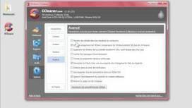 10 tutoriels vidéo de formation à CCleaner | TICE, Web 2.0, logiciels libres | Scoop.it