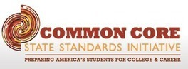 Common Core ideas for Elementary School Librarians #tlchat #vsla ... | why not try in the library? | Scoop.it