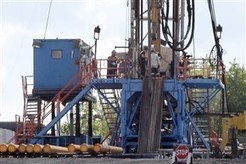 Study links foam in water wells to shale well sites | Sustain Our Earth | Scoop.it