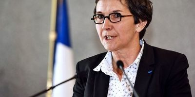 JO 2012: la bourde de Fourneyron sur Laura Flessel | Ouï dire | Scoop.it