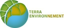 Terra environnement Sud-Ouest   Clients happiness   Scoop.it