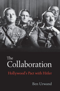 Hitler cenzúrázott Hollywoodban | Wunderkammern | Scoop.it