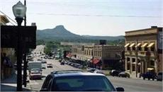 Best Small Towns for Business in America | Microbusiness Matters | Scoop.it