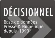 Presse Quotidienne Régionale – La Presse Payante – La Presse – Chiffres – OJD | Raconter l'info locale demain, et en vivre | Scoop.it