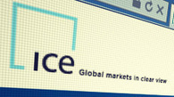 ICE to ditch Nyse Technologies; spin off Euronext   Financial Information Industry   Scoop.it