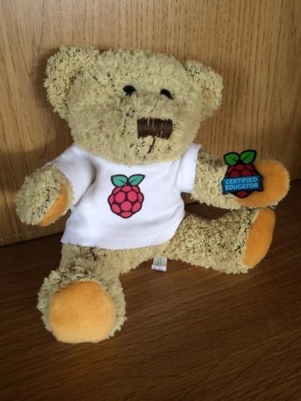 Upcoming Picademy Dates – Get Teachers Applying Now! | Raspberry Pi | Scoop.it