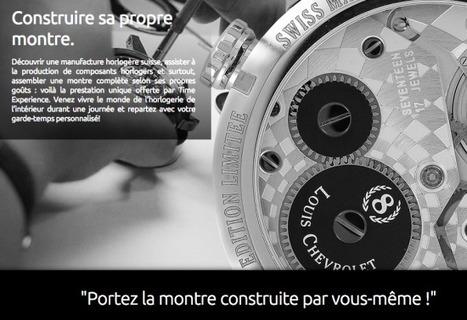 T'as réussi ton expérience de touriste toi ? - Etourisme.info | Animation Numérique de Territoire | Scoop.it