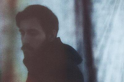 The Haxan Cloak working on Björk album | DJing | Scoop.it