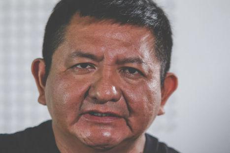 Ley de Borge decide, desde hoy, quién es periodista y quién no; ejemplo: Rubén Espinosa no era | Activismo en la RED | Scoop.it