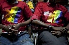 Viewpoint: Uganda's Anti-Gay Bill a Christmas Alarm for Christians - TIME | Ugandan anti-gay bill, a draconian ploy | Scoop.it