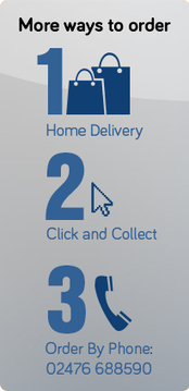 CCTV Kits UK | ePos Equipment | CCTV equipment UK – Tronic Extreme | CCTV Kits UK | ePos Equipment | CCTV equipment UK | Scoop.it