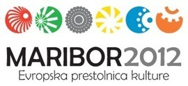 Maribor's Stint as Culture Capital Officially Started | Slovenian Genealogy Research | Scoop.it