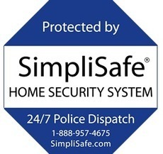 Home Security Yard Signs - Do They Really Stop Burglars? | home security | Scoop.it