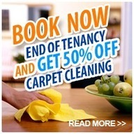 One Off Cleaning Fulham by Nice and Clean Fulham SW6 | Cleaning Services | Scoop.it