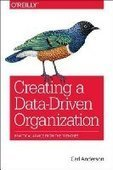 Creating a Data-Driven Organization - PDF Free Download - Fox eBook | IT Books Free Share | Scoop.it