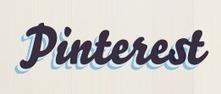 Pinterest: cosa e' e perche' puo' aiutare il Web Marketing | social media marketing | Scoop.it