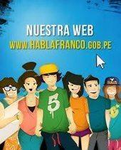 HABLA FRANCO: DROGAS SONORAS O E-DRUGS   Tecnología al Dia HCLM   Scoop.it