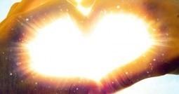 Kuran'da Meleklerin İkrama Layık Görülmüş Kullar Olmaları | Kuran'dan | Scoop.it
