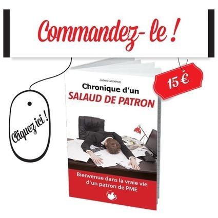 Thomas Thévenoud, exemple parfait de cette hypocrisie dont on ne veut plus. « Salauddepatron.fr | Stratégies de communication | Scoop.it