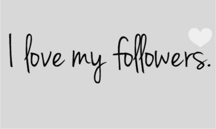 Aziende, diventate fan dei vostri followers! | Davide Licordari | Stefano Fantinelli | Scoop.it
