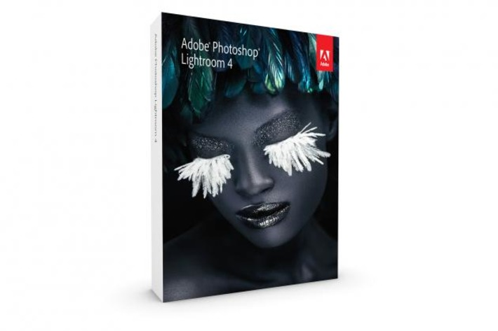 Free - Adobe Photoshop Lightroom 4.1 Release Candidate | photo management software prerelease - Adobe Labs | Machinimania | Scoop.it