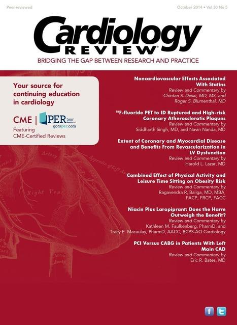 Cannabinoid Receptor Agonist May be Beneficial for Rheumatoid Arthritis - HCPLive | Cannabinoid Issues | Scoop.it