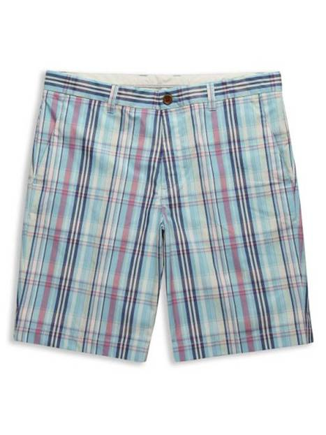 The 10 Best men's shorts - The Independent | mens fashion and style | Scoop.it