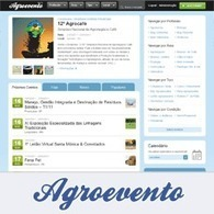 X Seminário de Atualização em Sensoriamento Remoto | Agroevento | Geoprocessing | Scoop.it
