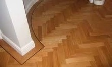 Wood Flooring: To Magnify the Elegance of a Home | American Flooring | Scoop.it