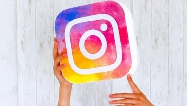 Your First Look at Instagram's New Analytics | Technology in Business Today | Scoop.it